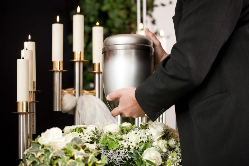 Advantages Of Working With Funeral Homes With On Site Crematories